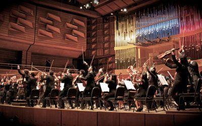 La nueva aplicación tecnológica que revoluciona el aprendizaje y la interpretación de la música clásica