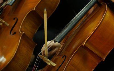 La Casa Botines de León impulsa la música clásica