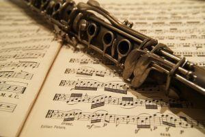TVE ha renovado una segunda temporada de 'Prodigios', su talent show infantil de música clásica