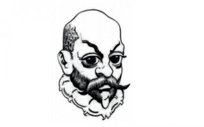 Tomás Luis de Victoria (1548-1611), el multimillonario retirado