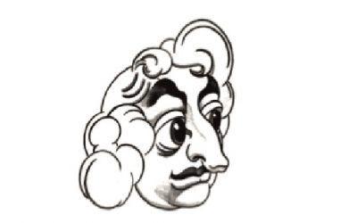 Henry Purcell (1659-1695): Todo por unas cervezas